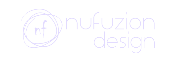 Sponsored by Nufuzion Web Design