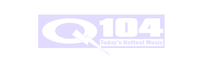 Q104 Todays Hottest Music